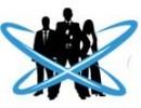 Trade license logo